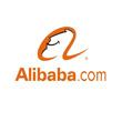 阿里巴巴网络技术有限公司